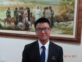 Elder Ng