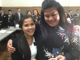 Sister Nardo & Kolia