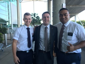 Elder Smoot, Demke and Fukofuka