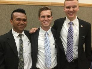 Elders Laspinas, Stephens,& Nordfelt